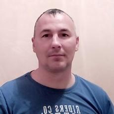 Фотография мужчины Сергей, 38 лет из г. Кричев