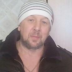 Фотография мужчины Николай, 58 лет из г. Рыбинск