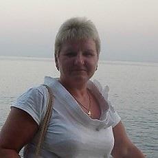 Фотография девушки Мария, 58 лет из г. Ханты-Мансийск