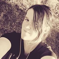 Фотография девушки Інна, 25 лет из г. Стрый