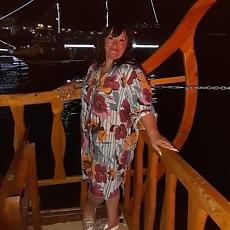 Фотография девушки Людмила, 56 лет из г. Харьков