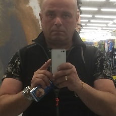Фотография мужчины Андрей, 42 года из г. Молодечно