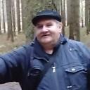 Валерий, 64 года