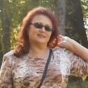 Наталия Сергеевн, 62 года