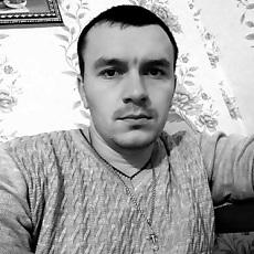 Фотография мужчины Алексей, 30 лет из г. Ставрополь