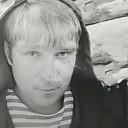 Anton, 33 года