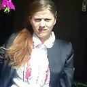 Таня, 25 лет