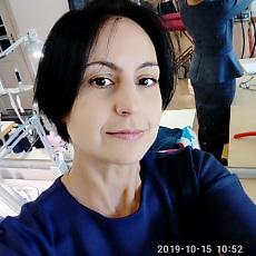 Фотография девушки Наталья, 47 лет из г. Ростов-на-Дону