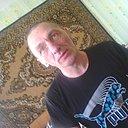 Алексей, 46 лет