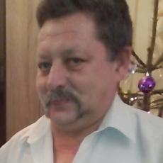 Фотография мужчины Саша, 58 лет из г. Новогрудок