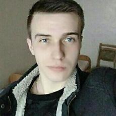 Фотография мужчины Михаил, 24 года из г. Минск