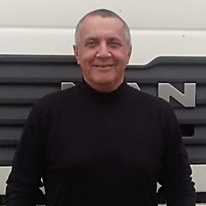 Фотография мужчины Евгений, 46 лет из г. Старый Оскол