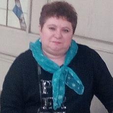 Фотография девушки Елена, 43 года из г. Старый Оскол