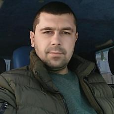 Фотография мужчины Анатолий, 38 лет из г. Котельники