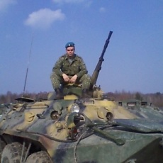 Фотография мужчины Владимирович, 34 года из г. Мозырь