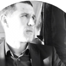 Фотография мужчины Евгений, 37 лет из г. Новосибирск