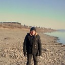 Олег, 63 года