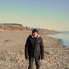Фотография мужчины Олег, 63 года из г. Благовещенск