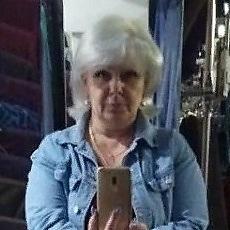 Фотография девушки Инна, 46 лет из г. Ватутино