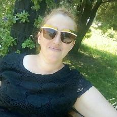 Фотография девушки Ксюша, 38 лет из г. Золотоноша