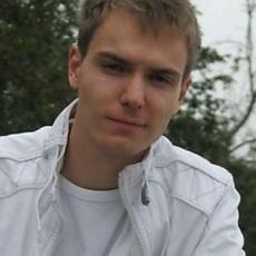 Фотография мужчины Rafaell, 34 года из г. Тальное