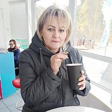 Фотография девушки Инна, 57 лет из г. Красноярск