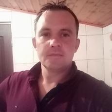 Фотография мужчины Genadiy, 36 лет из г. Жлобин