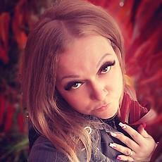 Фотография девушки Стася, 34 года из г. Лиски