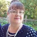 Nadya, 55 лет