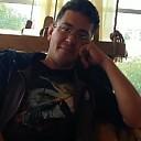 Странник, 33 года