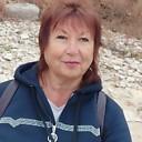 Елена, 64 года