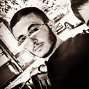 Narek, 21 год