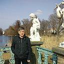 Александр, 60 из г. Рубцовск.
