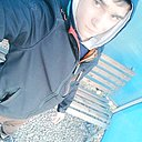Степан, 19 лет