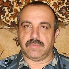 Фотография мужчины Сергей, 57 лет из г. Прохладный