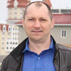 Фотография мужчины Сергей, 43 года из г. Новокубанск