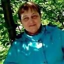 Лилия, 50 лет