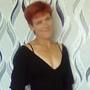 Ольга, 43 года