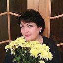 Алена, 52 года