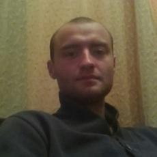 Фотография мужчины Вован, 29 лет из г. Минск