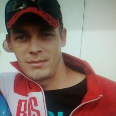 Фотография мужчины Gapik, 36 лет из г. Волгоград