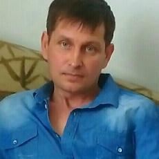 Фотография мужчины Василий, 40 лет из г. Димитровград