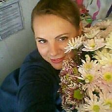 Фотография девушки Юля, 43 года из г. Рославль