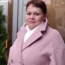 Фотография девушки Елена, 40 лет из г. Новодвинск