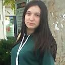 Клава, 19 лет