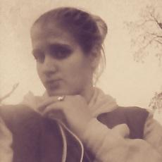 Фотография девушки Даша, 22 года из г. Шпола