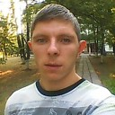 Юра Корота, 21 год
