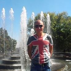 Фотография мужчины Вадим, 38 лет из г. Марьинка