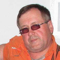 Фотография мужчины Игорь, 51 год из г. Мыски