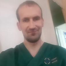 Фотография мужчины Vitaliy, 32 года из г. Черкассы